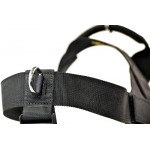 DT Universal - No Pull Dog Harness