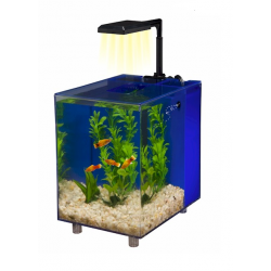 Prism Nano Aquarium Kit