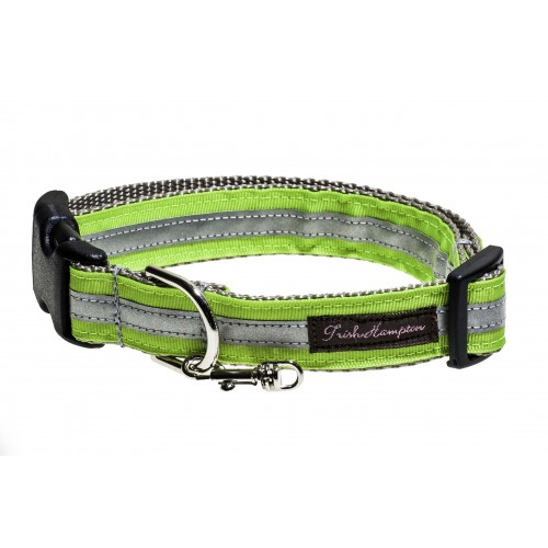 3M Reflective Collection - Lime