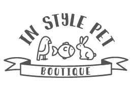 instylepetboutique.com
